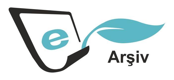 Logo e-ARŞİV